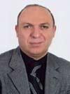 Ali MARKAL