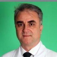 Op.Dr.Hasan Akyüz / Sağlıklı Nesiller için
