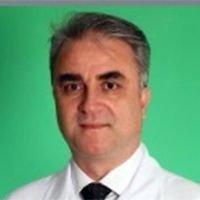 Op.Dr.Hasan Akyüz