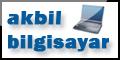 Akbil Bilgisayar Eğitim ve Tic. Ltd. Şti.