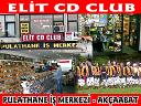 ELİT CD CLUB