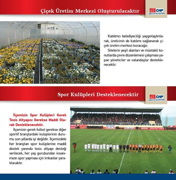 CHP Ali Türen Öztürk Projeleri galerisi resim 15