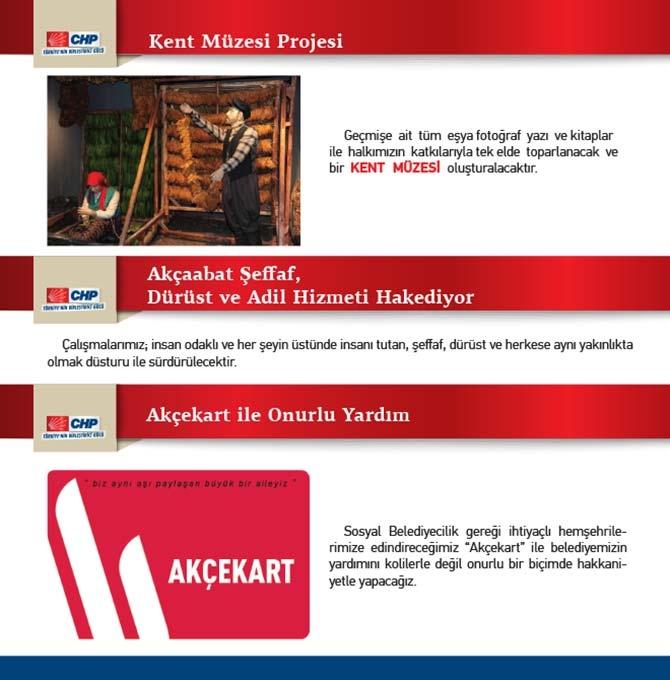 CHP Ali Türen Öztürk Projeleri galerisi resim 16