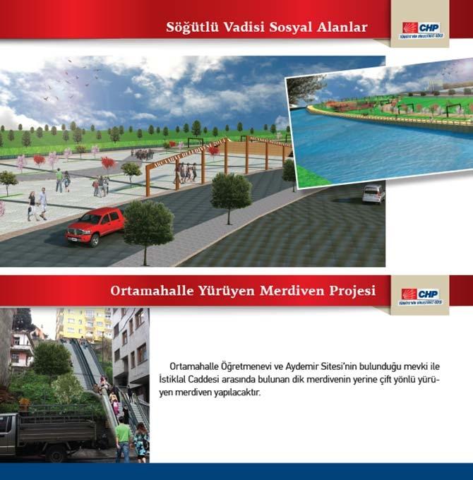 CHP Ali Türen Öztürk Projeleri galerisi resim 5
