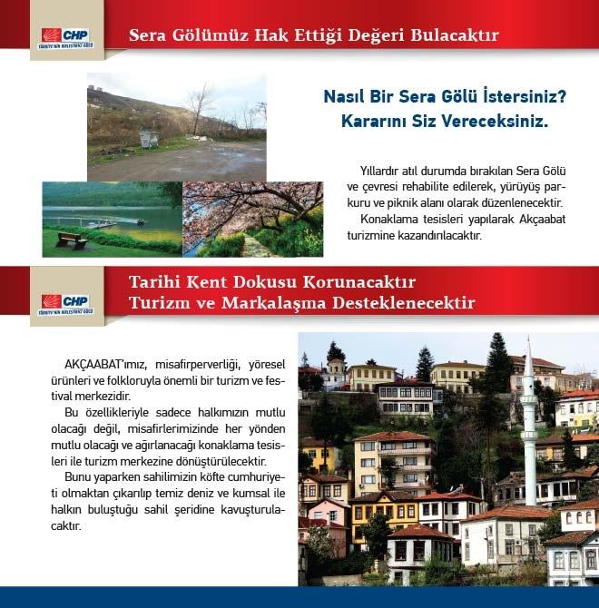 CHP Ali Türen Öztürk Projeleri galerisi resim 8