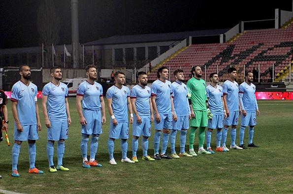 Trabzonspor Turladı galerisi resim 1