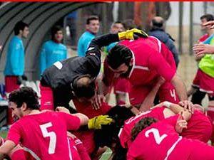 Sebatspor Play-Off'ta
