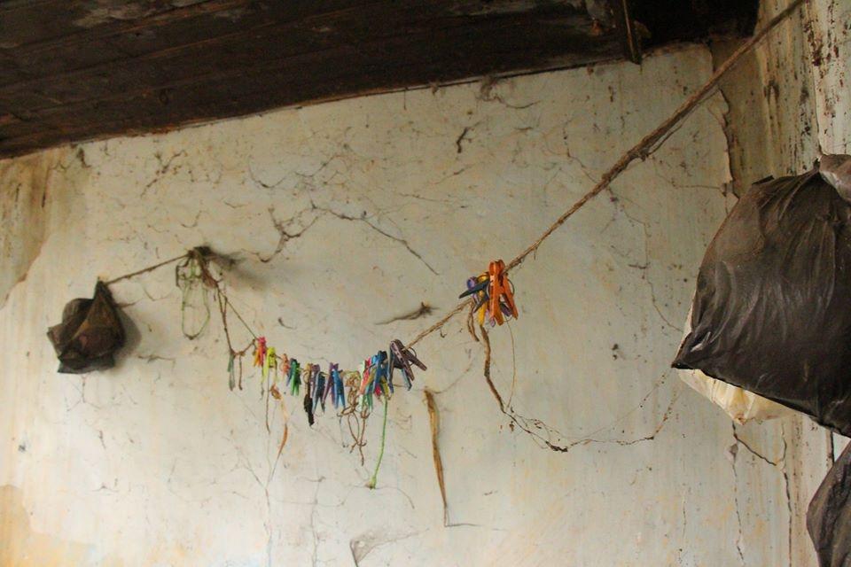 Akçaabat'ta Bir Tarih Yok Oluyor galerisi resim 1