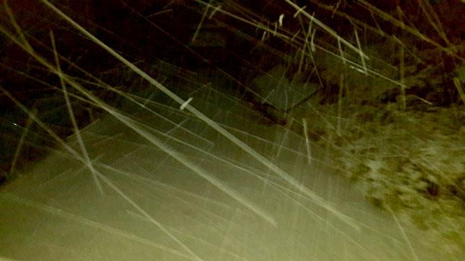 Akçaabat Karlandı galerisi resim 1