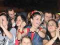 FESTİVAL 2. GÜN