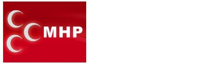 MHPde Aday Sayısı 3