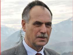 Türkmen Taburcu Oldu