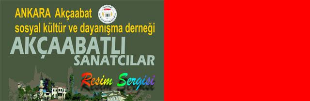 Ankarada Sergi Açılıyor