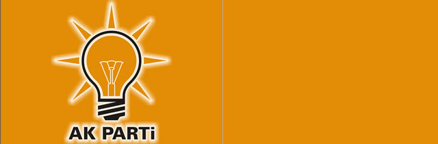AK Partide Başkanlık Seçimi