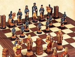 Satranç Turnuvası iptal