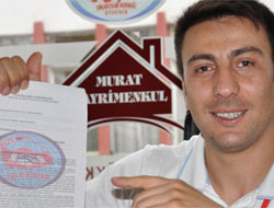 Murat Tayardan Uyarı