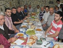 Ferhat, Türkiyenin Gururu