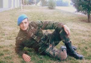 Şehit Trabzonlu