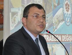 AK Partinin Oy Hedefi % 80