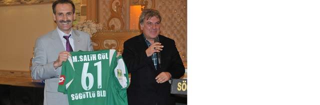 Mehmet Hoca Emekli Oldu