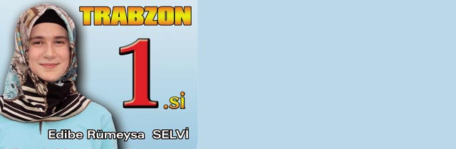 Trabzon 1.Si Akçaabattan