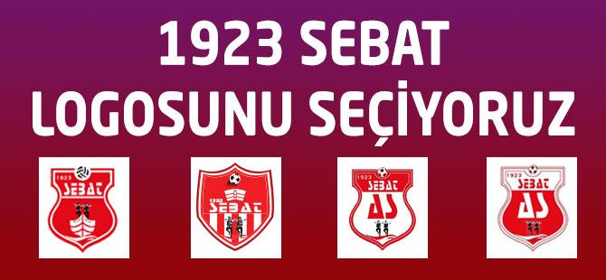 1923 Sebat'ın Logosunu Siz Belirleyin