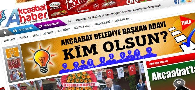 AK Parti'den Başkan Adayı Kim Olsun?