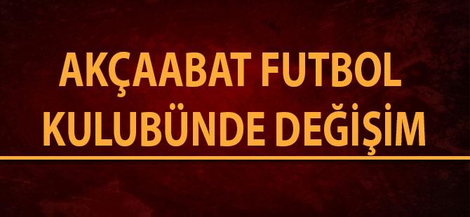 Hoş Geldin Sebat Proje Trabzon Akçaabat Futbol kulübü