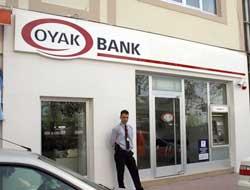 Akçaabata 8. Banka