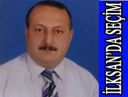 öğretmenler Salihoğlu dedi