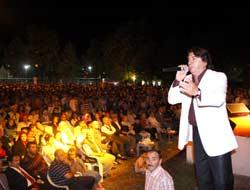 Festival Sona Erdi