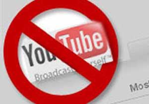 Youtubeden Açıklama