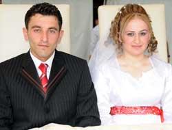 İlçemizde Düğünler