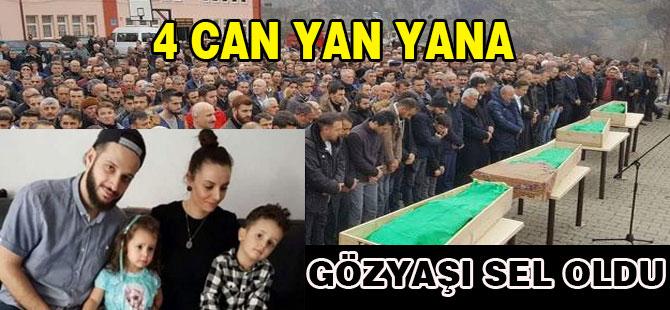 4 Can Yan Yana