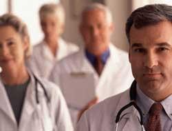 Akciğer Hastalıklarında