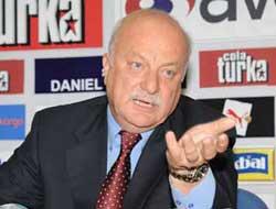 Trabzonspor TFF Seçimlerine Katılmayacak