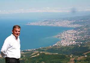 Aydından Türkmen Yorumu