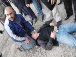 Erzurumdan talihsiz açıklama