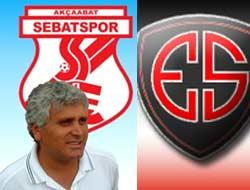 Sebat-Erzincan maçı 16:00 da