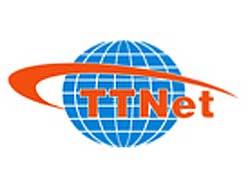 TTNETten Güvenlik Uyarısı