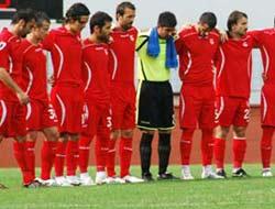 İ. Demirçelik 5-0 Sebatspor