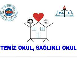 Akçaabat Anadolu Lisesi