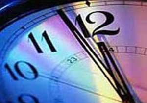 Saatler Seçim Günü Değişecek
