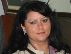 Zeynep Akçaabatta