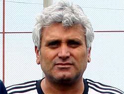 Batur Karsspor İyi Takım