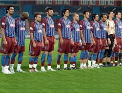 Trabzon 2-1Ankaraspor