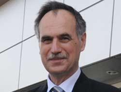 Türkmen de Destek Verdi