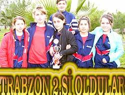 Krosta Trabzon 2.si oldular