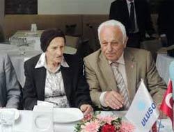 2011 Hazırlık Toplantısı