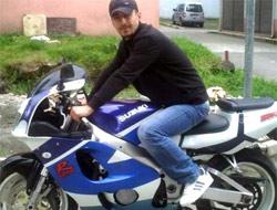 Trabzondaki Genç Ölü Bulundu